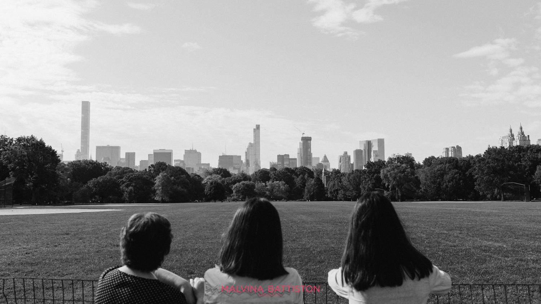 central park ny family portraits by Malvina Battiston  001.JPG
