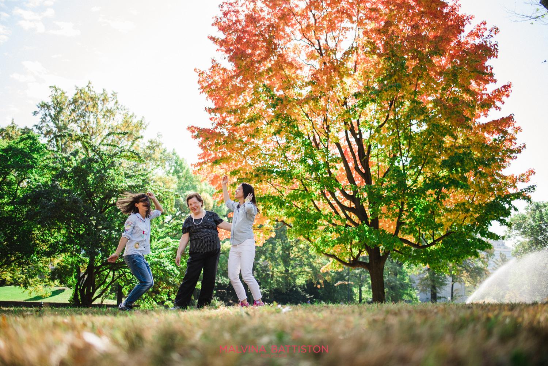 central park ny family portraits by Malvina Battiston  013.JPG
