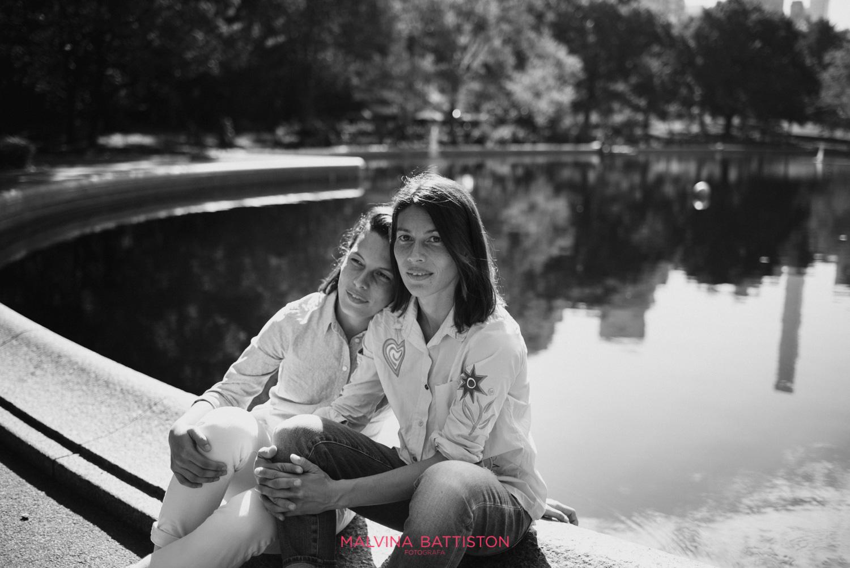 central park ny family portraits by Malvina Battiston  029.JPG