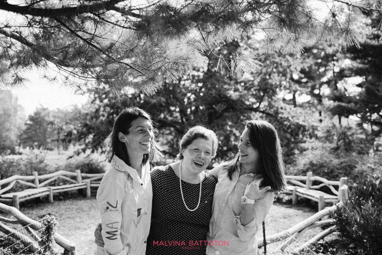 central park ny family portraits by Malvina Battiston  048.JPG