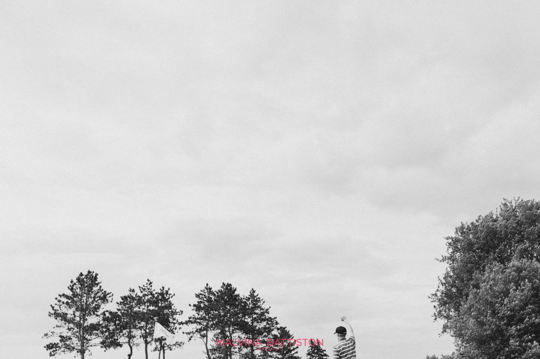 minnesota wedding photography by Malvina Battiston  004.JPG
