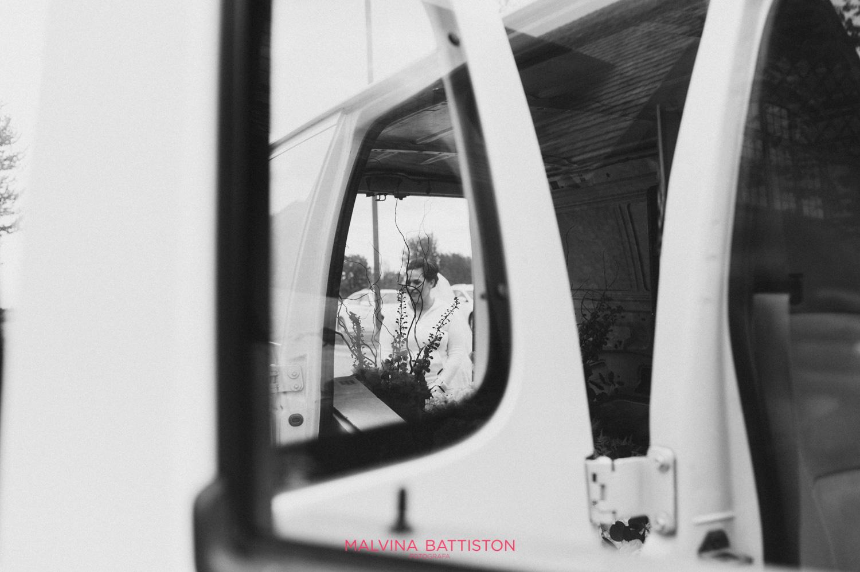 minnesota wedding photography by Malvina Battiston  008.JPG