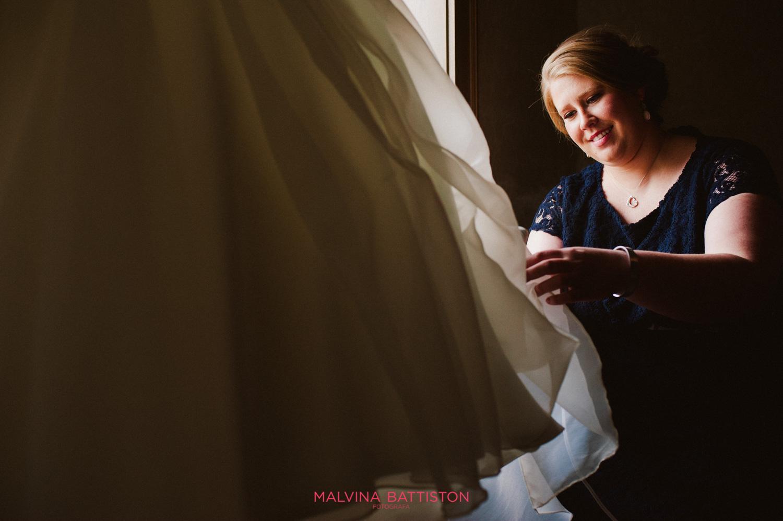 minnesota wedding photography by Malvina Battiston  012.JPG