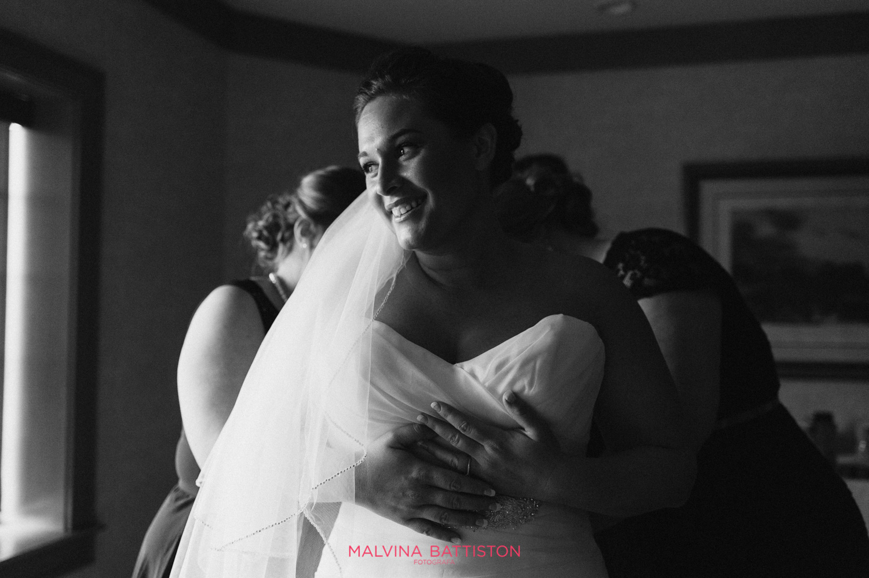 minnesota wedding photography by Malvina Battiston  013.JPG