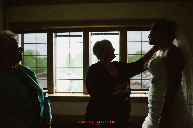 minnesota wedding photography by Malvina Battiston  016.JPG