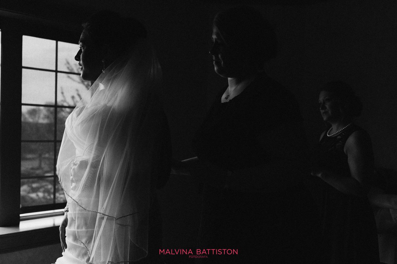 minnesota wedding photography by Malvina Battiston  015.JPG