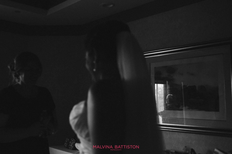 minnesota wedding photography by Malvina Battiston  021.JPG