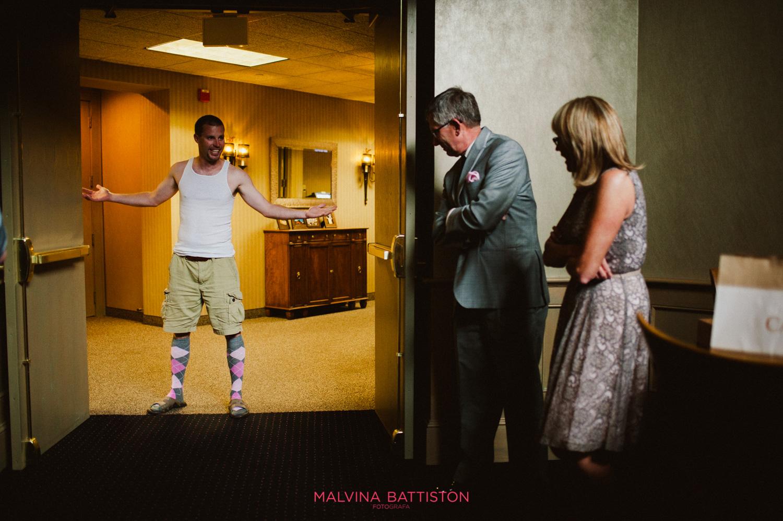 minnesota wedding photography by Malvina Battiston  025.JPG