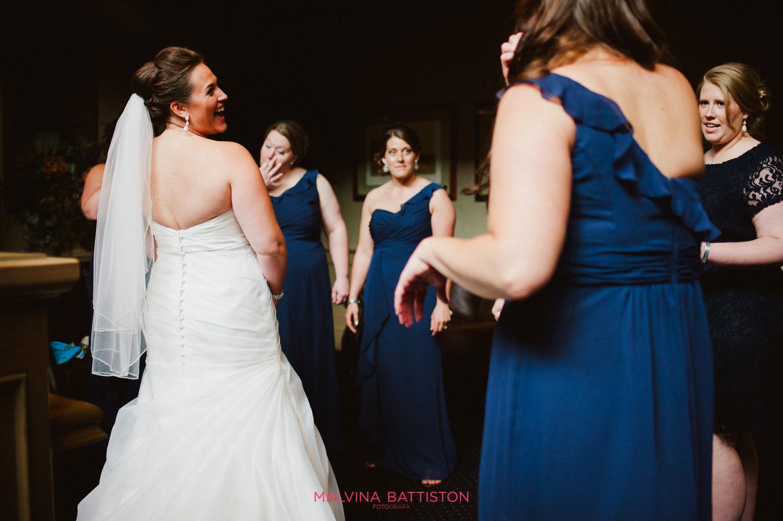 minnesota wedding photography by Malvina Battiston  028.JPG