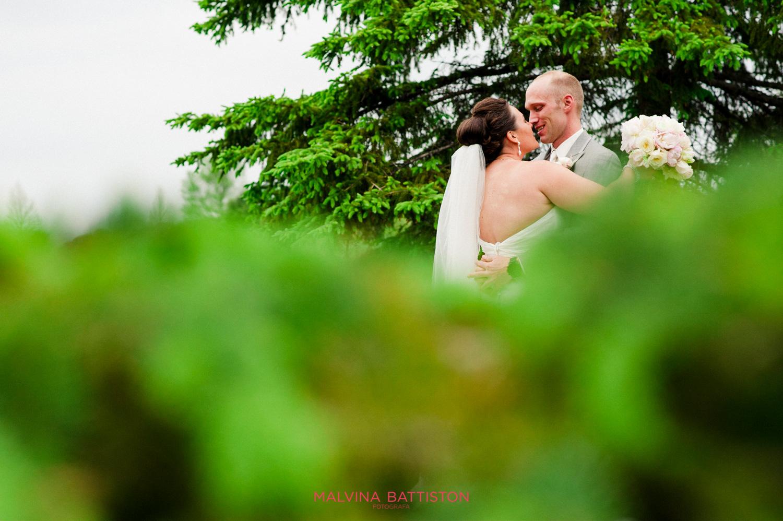minnesota wedding photography by Malvina Battiston  035.JPG