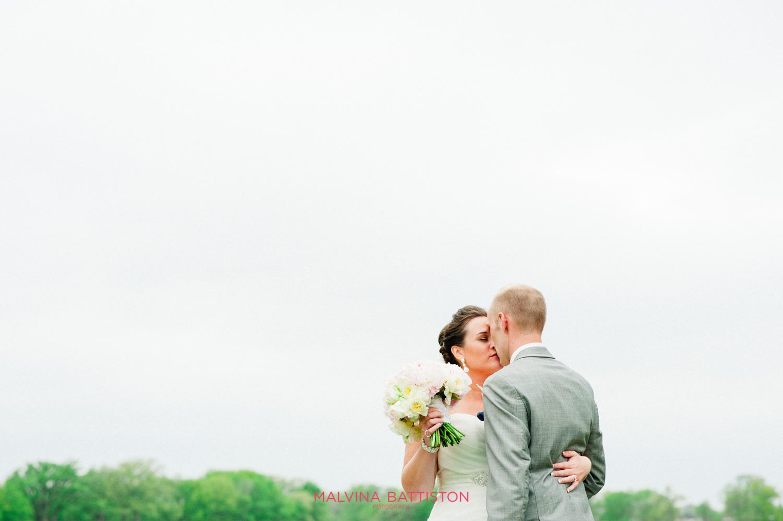 minnesota wedding photography by Malvina Battiston  039.JPG