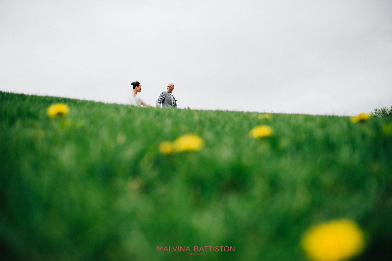minnesota wedding photography by Malvina Battiston  042.JPG