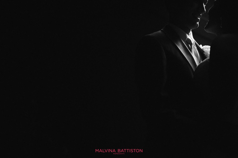 minnesota wedding photography by Malvina Battiston  044.JPG