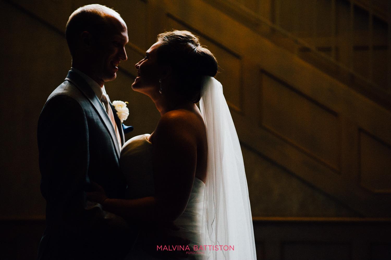 minnesota wedding photography by Malvina Battiston  045.JPG