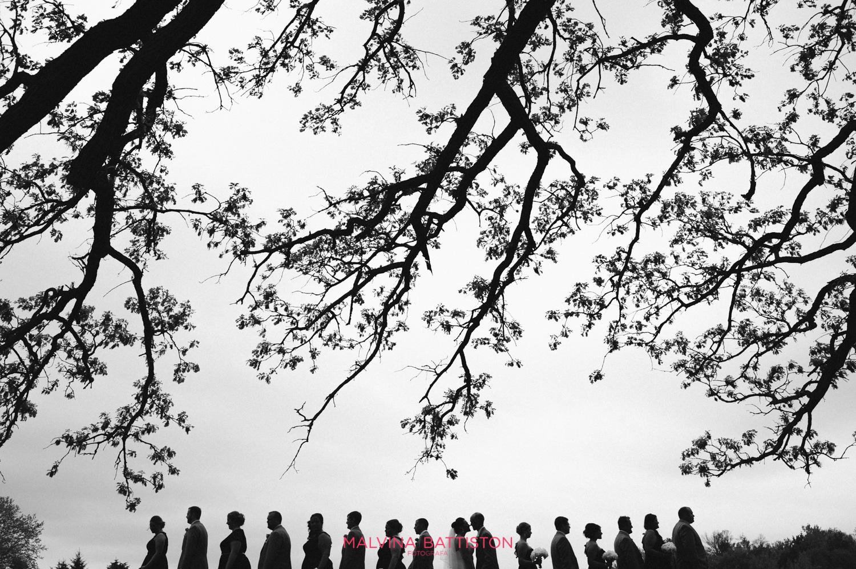 minnesota wedding photography by Malvina Battiston  048.JPG