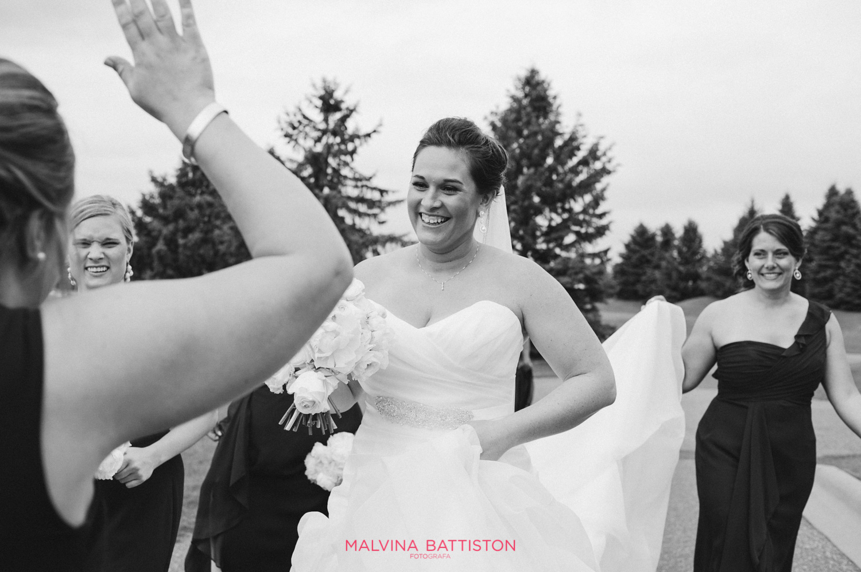 minnesota wedding photography by Malvina Battiston  051A.JPG
