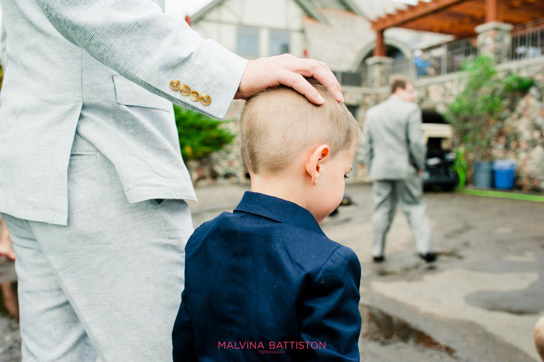 minnesota wedding photography by Malvina Battiston  052A.JPG