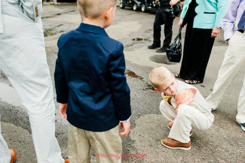 minnesota wedding photography by Malvina Battiston  053A.JPG
