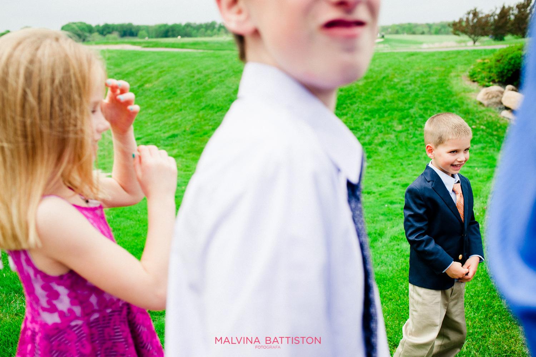 minnesota wedding photography by Malvina Battiston  054A.JPG