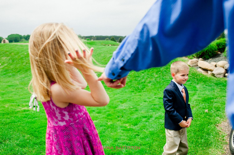 minnesota wedding photography by Malvina Battiston  055A.JPG