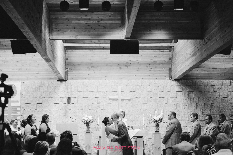 minnesota wedding photography by Malvina Battiston  063A.JPG