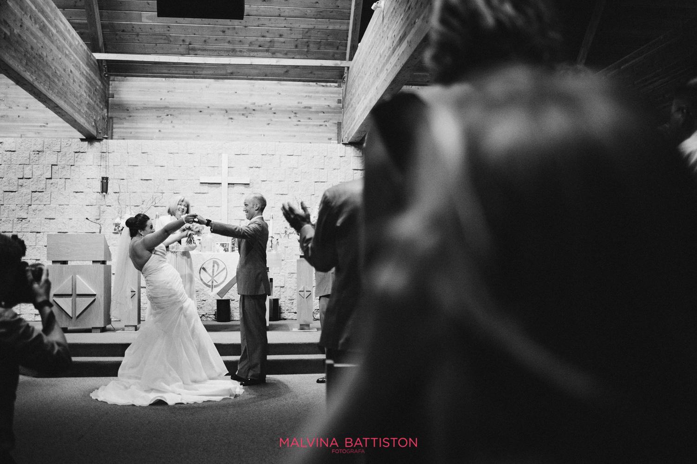 minnesota wedding photography by Malvina Battiston  065A.JPG