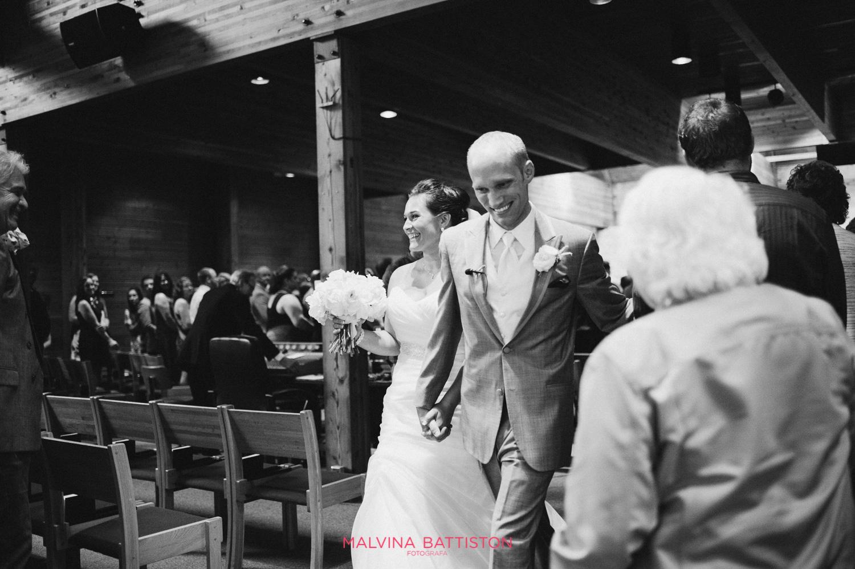 minnesota wedding photography by Malvina Battiston  066A.JPG