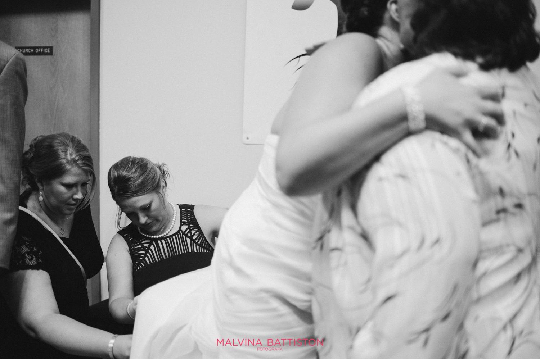 minnesota wedding photography by Malvina Battiston  068A.JPG