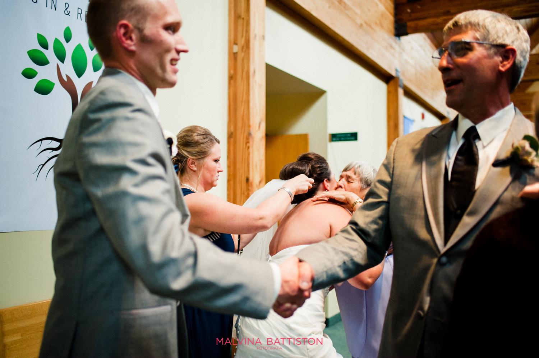 minnesota wedding photography by Malvina Battiston  067A.JPG
