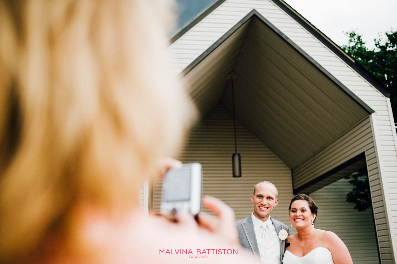 minnesota wedding photography by Malvina Battiston  069A.JPG