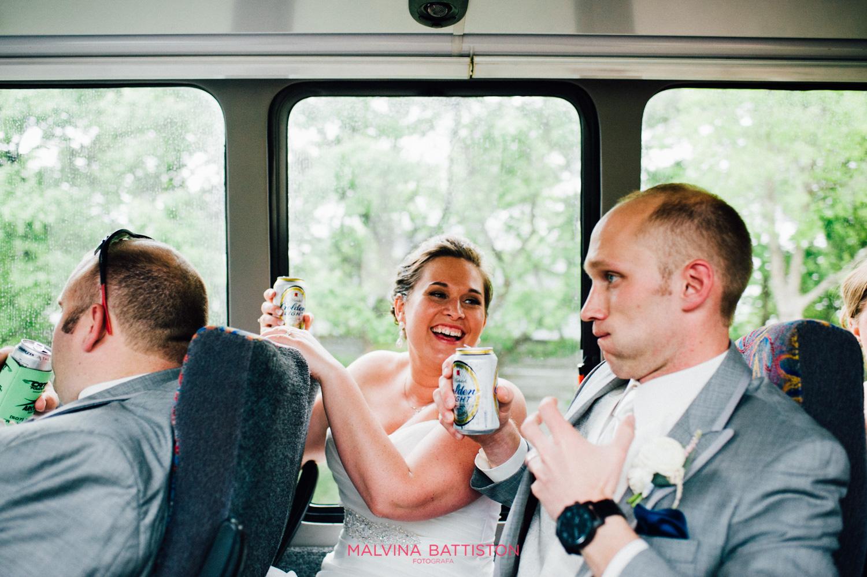 minnesota wedding photography by Malvina Battiston  072A.JPG