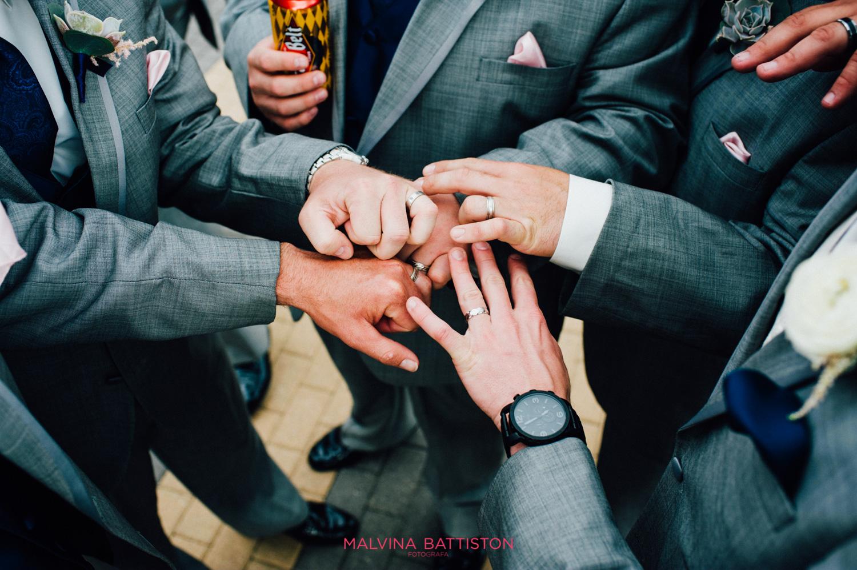 minnesota wedding photography by Malvina Battiston  073A.JPG