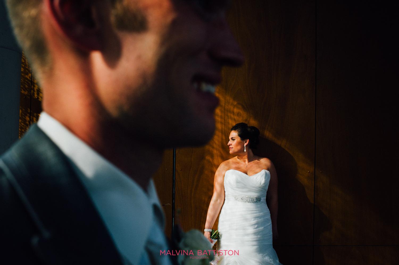 minnesota wedding photography by Malvina Battiston  078.JPG