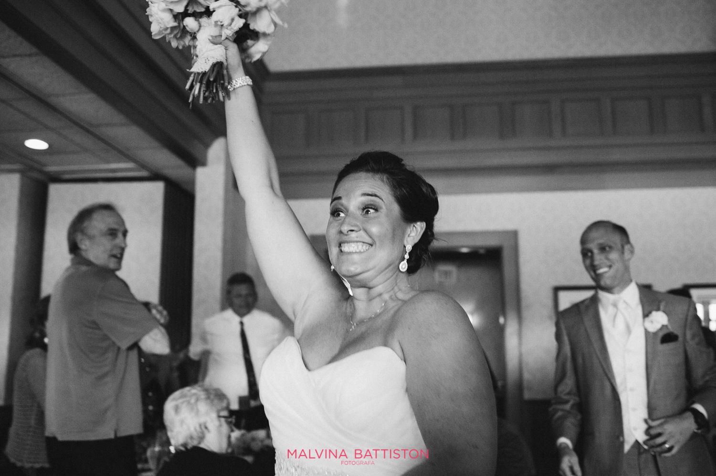 minnesota wedding photography by Malvina Battiston  082.JPG