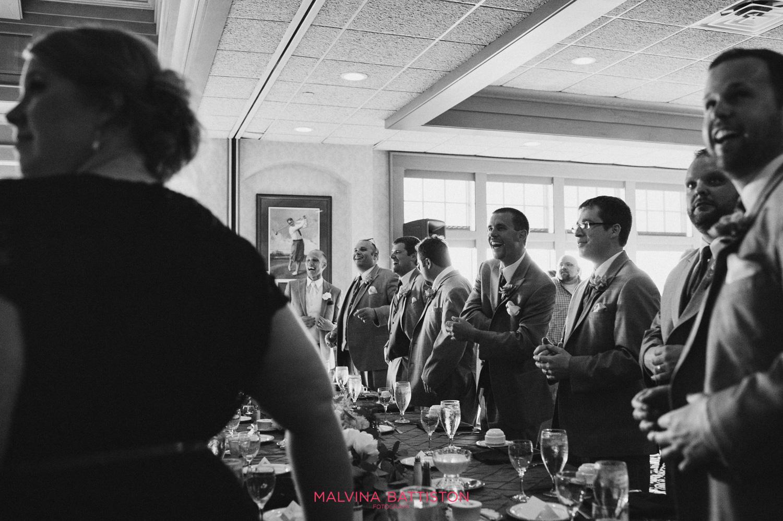 minnesota wedding photography by Malvina Battiston  083.JPG