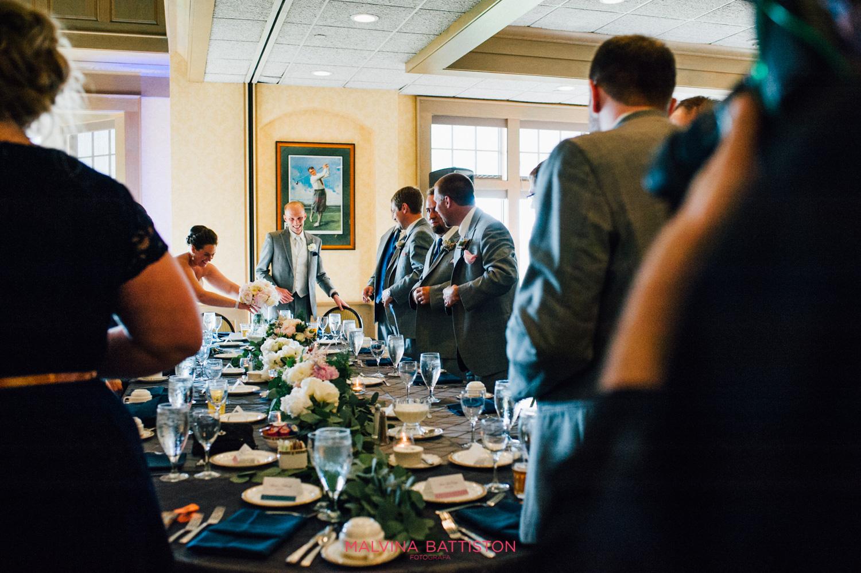 minnesota wedding photography by Malvina Battiston  084.JPG
