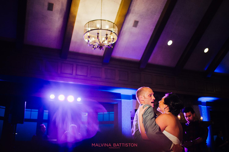 minnesota wedding photography by Malvina Battiston  087.JPG