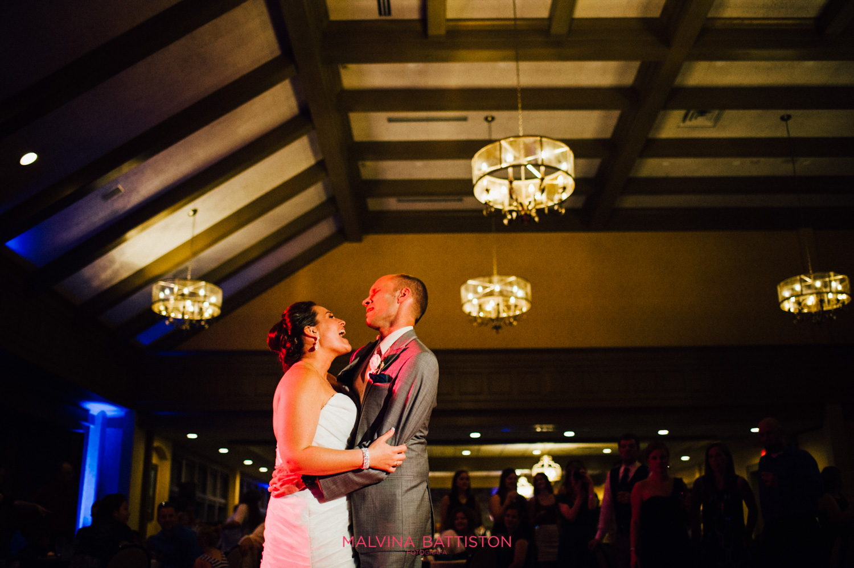 minnesota wedding photography by Malvina Battiston  088.JPG