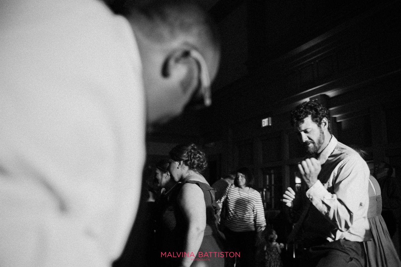 minnesota wedding photography by Malvina Battiston  094.JPG
