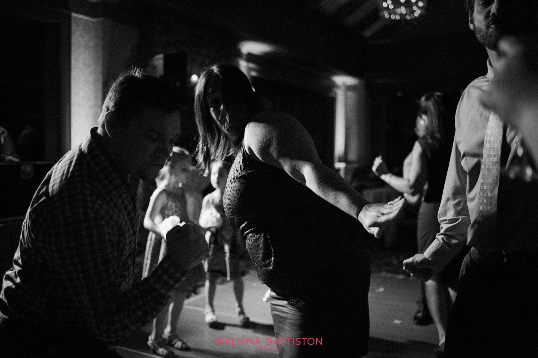 minnesota wedding photography by Malvina Battiston  097.JPG