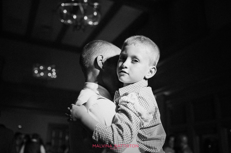 minnesota wedding photography by Malvina Battiston  096.JPG
