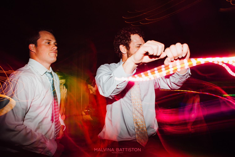 minnesota wedding photography by Malvina Battiston  103.JPG
