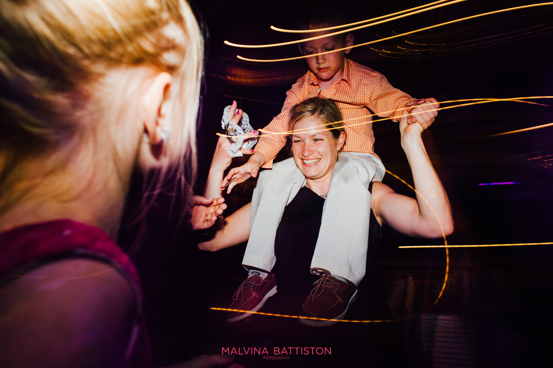 minnesota wedding photography by Malvina Battiston  107.JPG