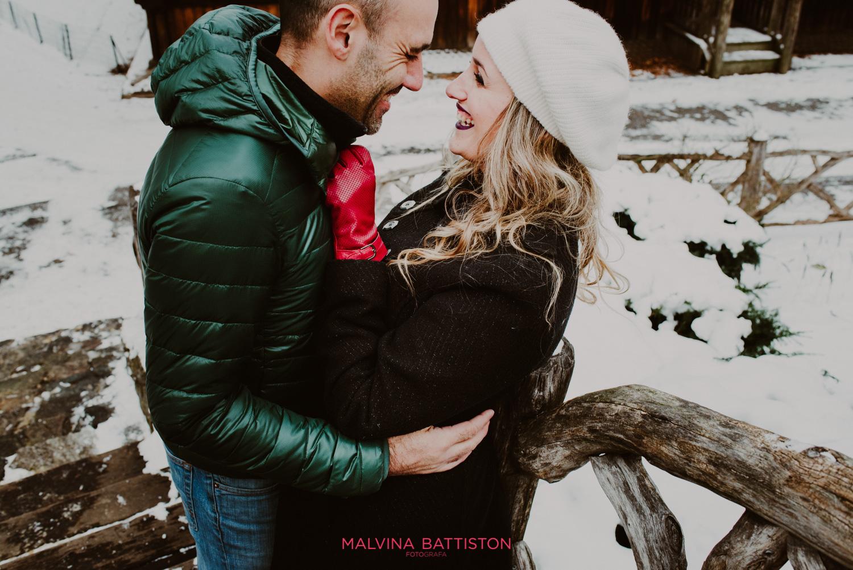 New York Wedding photography - Sesion de novios pao y nacho NY 007.JPG