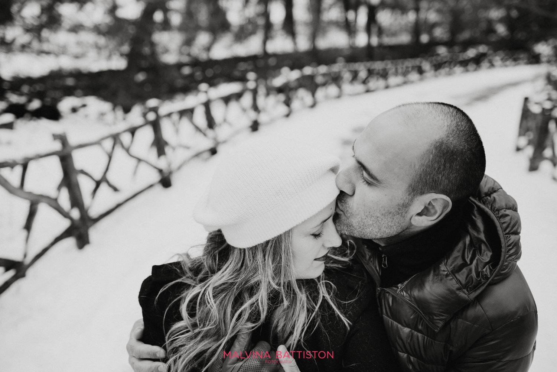 New York Wedding photography - Sesion de novios pao y nacho NY 009.JPG