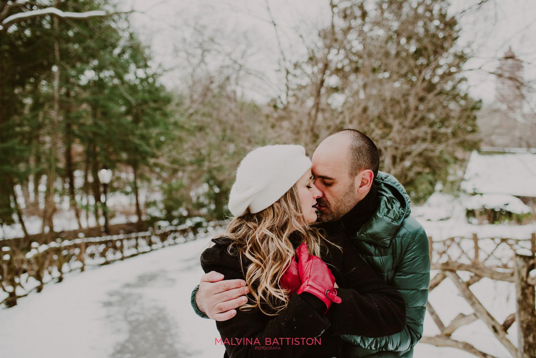 New York Wedding photography - Sesion de novios pao y nacho NY 010.JPG