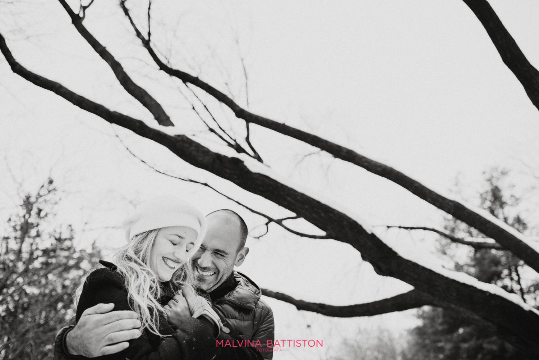 New York Wedding photography - Sesion de novios pao y nacho NY 012.JPG