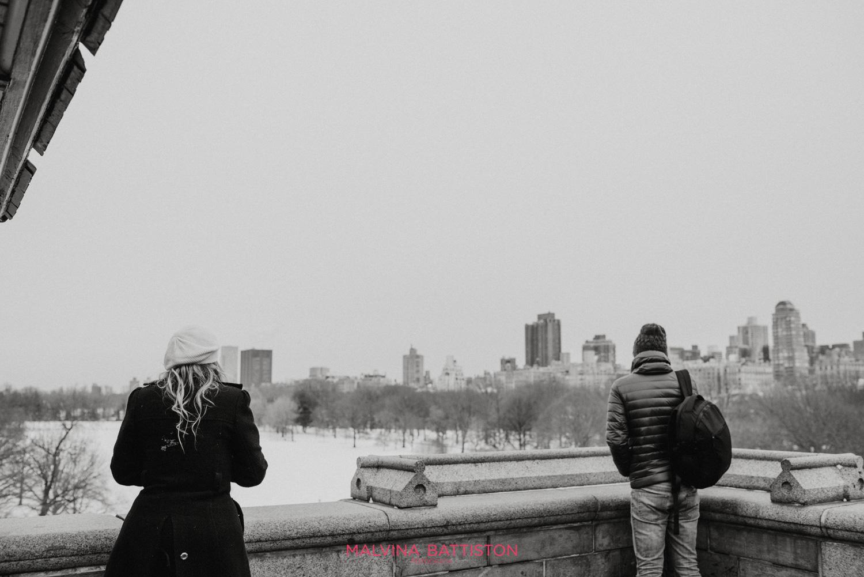 New York Wedding photography - Sesion de novios pao y nacho NY 014.JPG