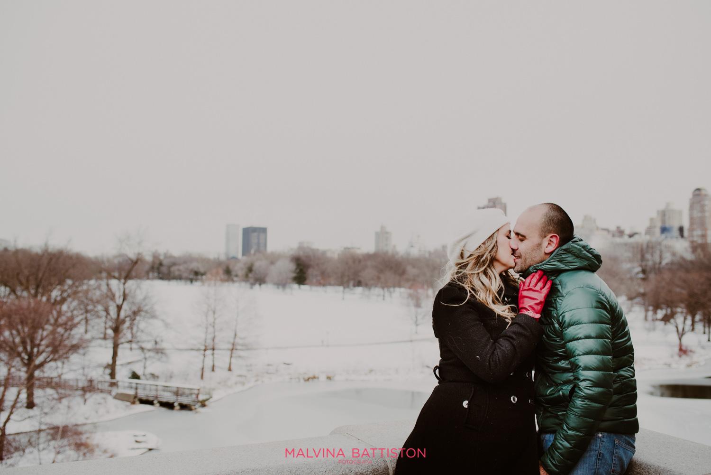 New York Wedding photography - Sesion de novios pao y nacho NY 019.JPG