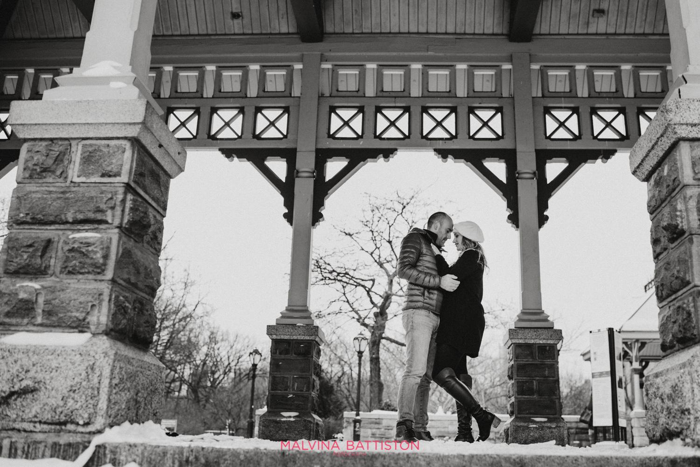 New York Wedding photography - Sesion de novios pao y nacho NY 022.JPG